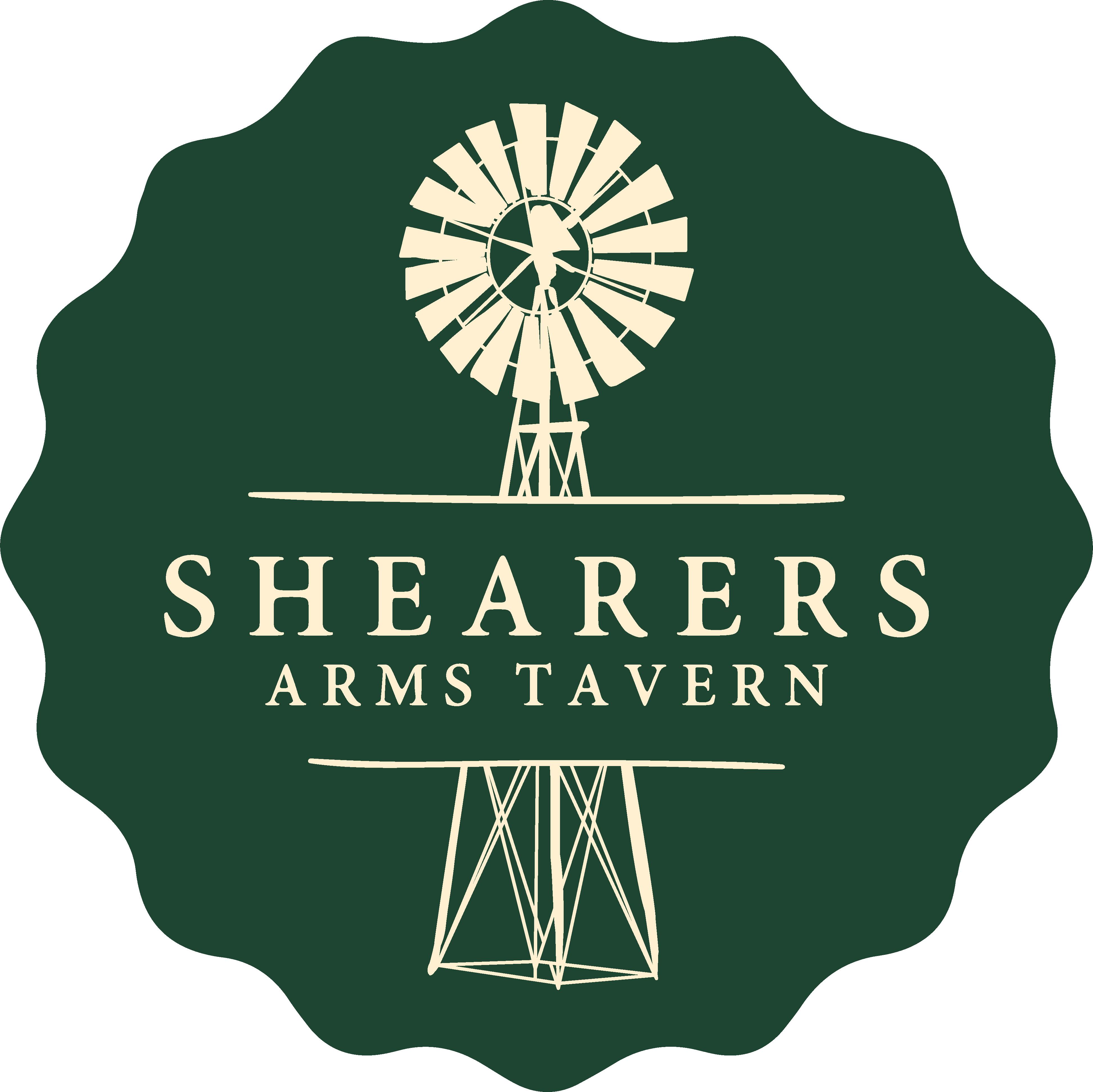 Shearer's Arms Tavern